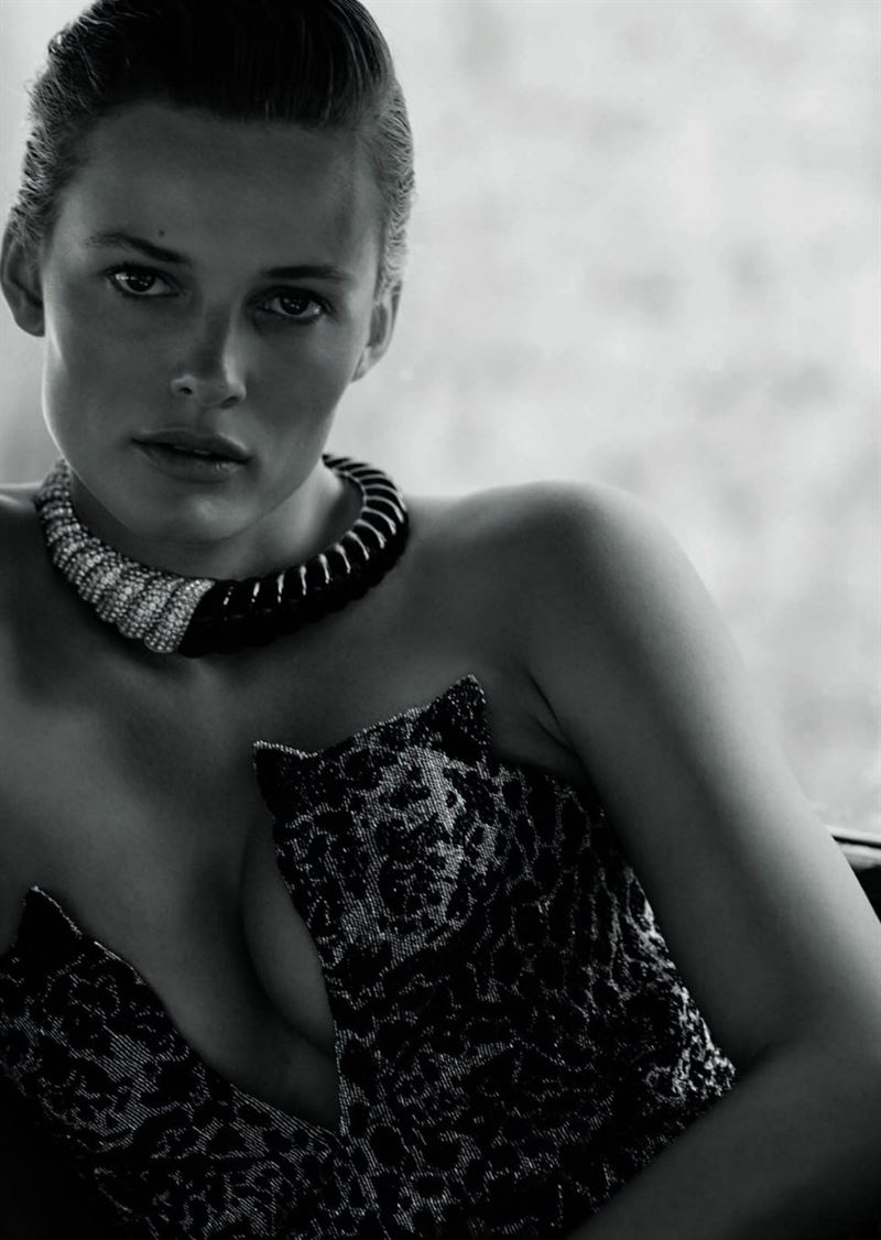 edita vilkeviciute photo
