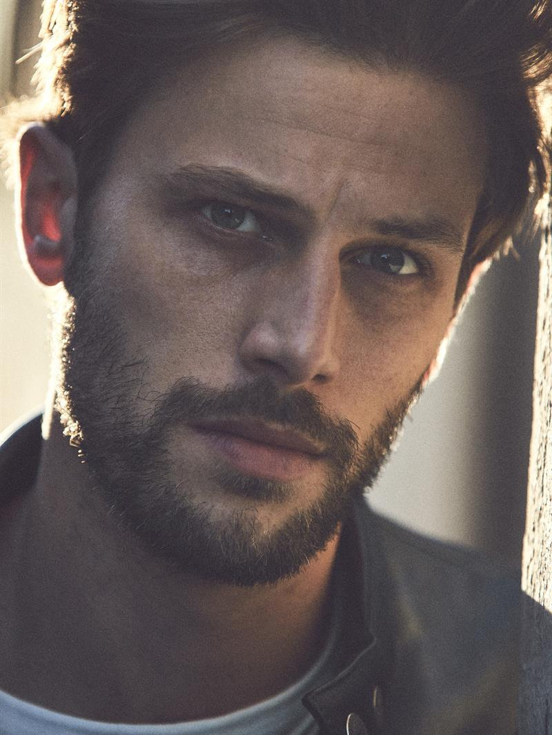 baptiste mayeux photo
