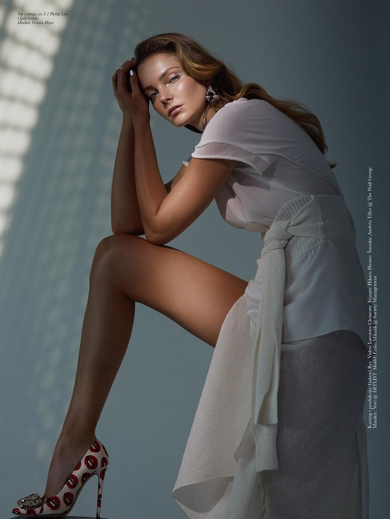 eniko mihalik photo