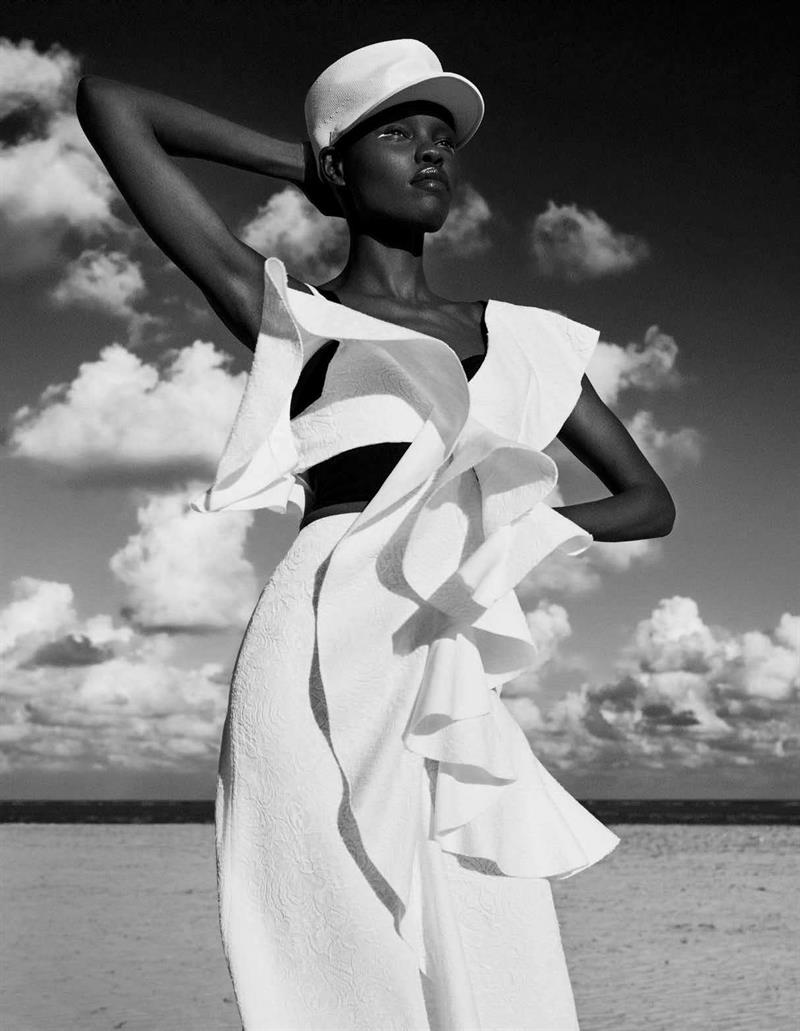 grace bol photo
