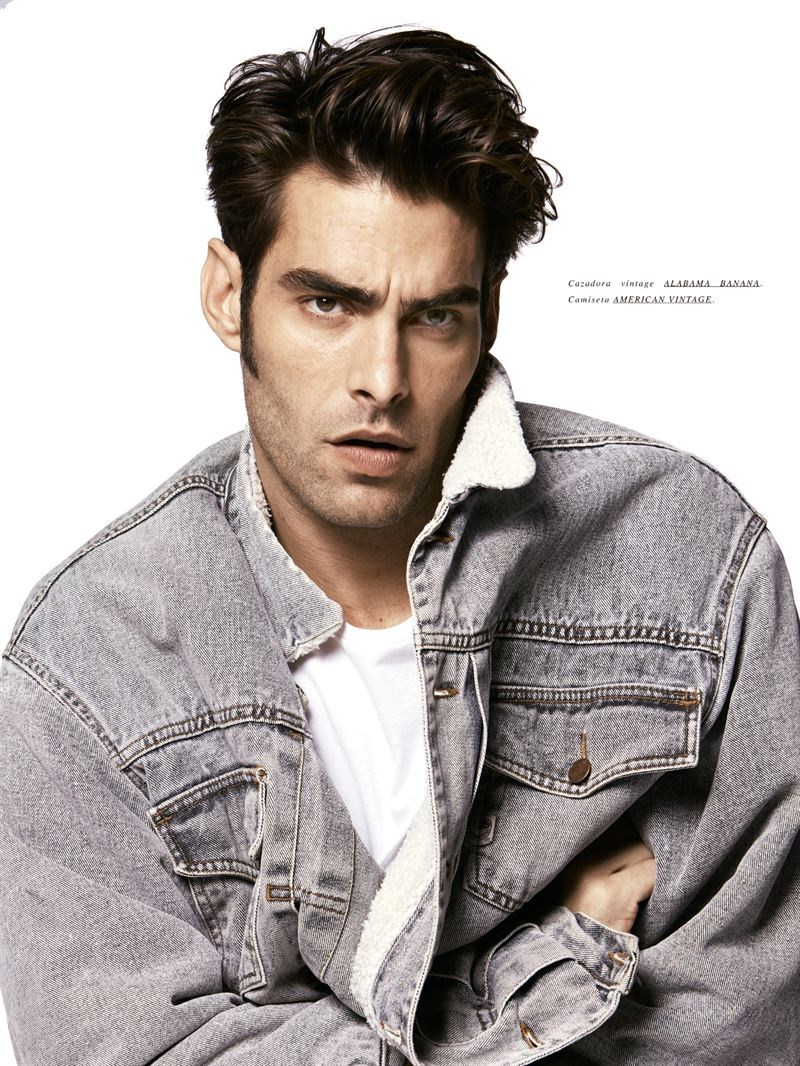 jon kortajarena photo