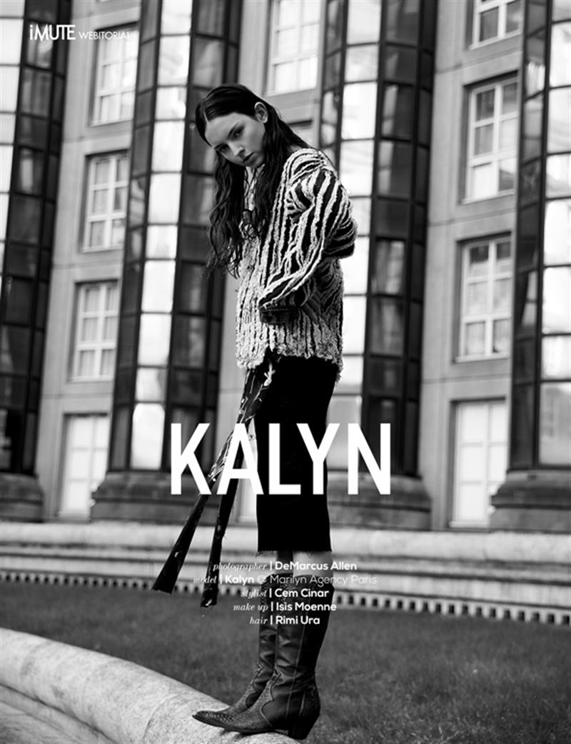 kalyn joy waide photo