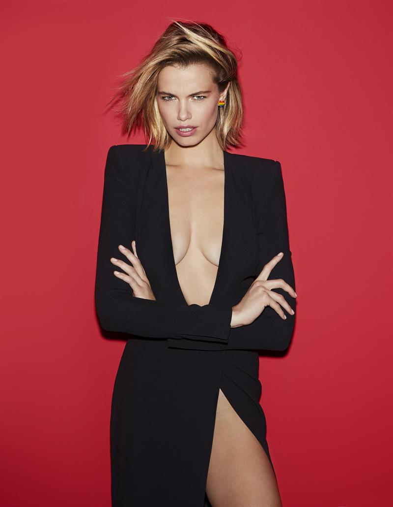 hailey clauson photo