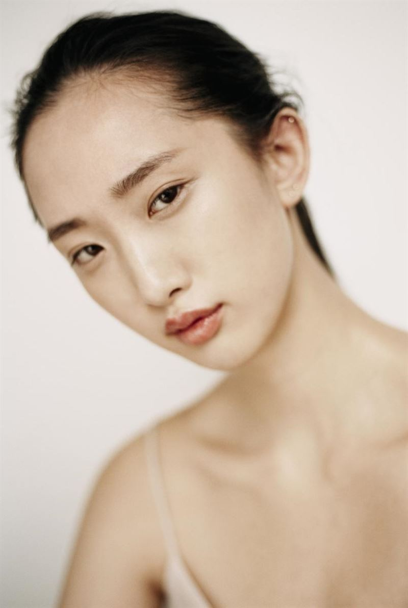 virginia liang photo